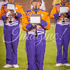 clemson-tiger-band-gatech-2016-66