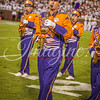 clemson-tiger-band-gatech-2016-73