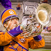 clemson-tiger-band-gatech-2016-60