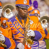 clemson-tiger-band-gatech-2016-76