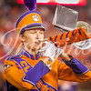 clemson-tiger-band-gatech-2016-50
