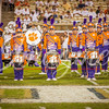 clemson-tiger-band-gatech-2016-52