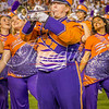 clemson-tiger-band-gatech-2016-108