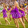 clemson-tiger-band-gatech-2016-124