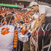 clemson-tiger-band-gatech-2016-140