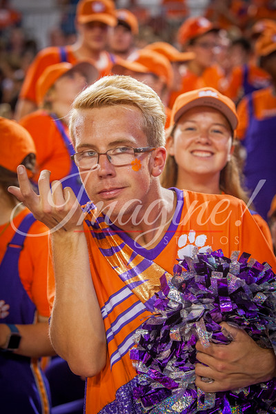 clemson-tiger-band-gatech-2016-30