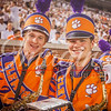 clemson-tiger-band-gatech-2016-135