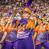 clemson-tiger-band-gatech-2016-107