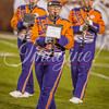 clemson-tiger-band-gatech-2016-68
