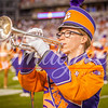 clemson-tiger-band-gatech-2016-46