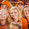 clemson-tiger-band-gatech-2016-28