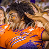 clemson-tiger-band-gatech-2016-111