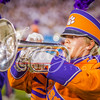clemson-tiger-band-gatech-2016-97