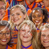 clemson-tiger-band-gatech-2016-29