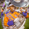 clemson-tiger-band-gatech-2016-113