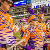 clemson-tiger-band-gatech-2016-133