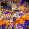 clemson-tiger-band-gatech-2016-65