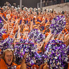 clemson-tiger-band-gatech-2016-32