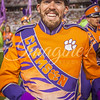 clemson-tiger-band-gatech-2016-116