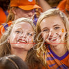 clemson-tiger-band-gatech-2016-27