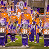 clemson-tiger-band-gatech-2016-77
