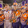 clemson-tiger-band-gatech-2016-137