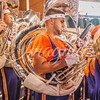 clemson-tiger-band-gatech-2016-151