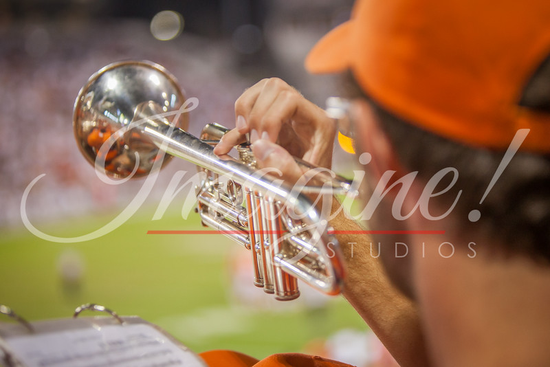 clemson-tiger-band-gatech-2016-154