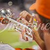 clemson-tiger-band-gatech-2016-154