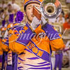 clemson-tiger-band-gatech-2016-129