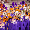 clemson-tiger-band-gatech-2016-118