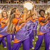 clemson-tiger-band-gatech-2016-103