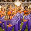 clemson-tiger-band-gatech-2016-103