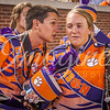 clemson-tiger-band-gatech-2016-138