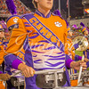 clemson-tiger-band-gatech-2016-132