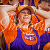 clemson-tiger-band-gatech-2016-155
