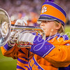 clemson-tiger-band-gatech-2016-96