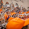 clemson-tiger-band-gatech-2016-152