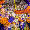 clemson-tiger-band-gatech-2016-89