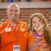 clemson-tiger-band-gatech-2016-43