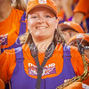 clemson-tiger-band-gatech-2016-26