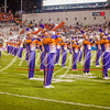 clemson-tiger-band-gatech-2016-105