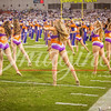 clemson-tiger-band-gatech-2016-82