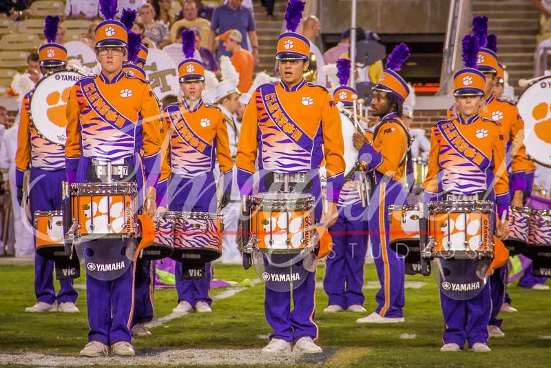 clemson-tiger-band-gatech-2016-78