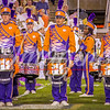 clemson-tiger-band-gatech-2016-78