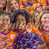 clemson-tiger-band-gatech-2016-40