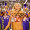 clemson-tiger-band-gatech-2016-122