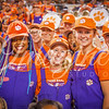 clemson-tiger-band-gatech-2016-31
