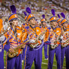 clemson-tiger-band-gatech-2016-86