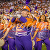 clemson-tiger-band-gatech-2016-109